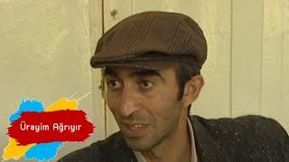 Hacı Dayının Nəvələri - Bəd Xəbər