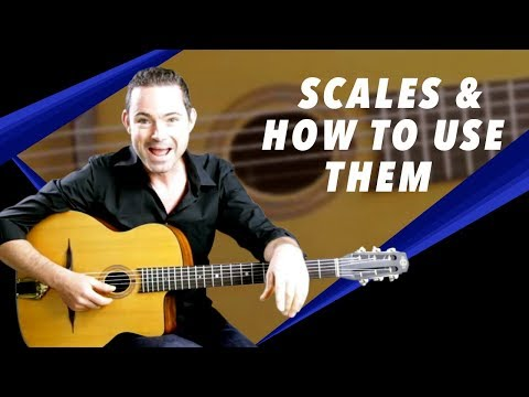 scales-&-how-to-use-them---gypsy-jazz-guitar-secrets-lesson