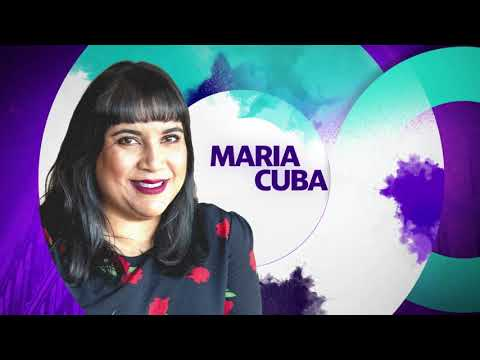 Airbnb''s Maria Cuba on safety, virtual experiences, and changes in travel amid COVID-19