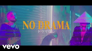 Irie Kingz - No Drama (Video Oficial)