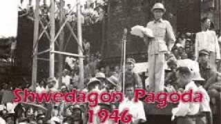 Baixar History Of Burma's Army Part (2)
