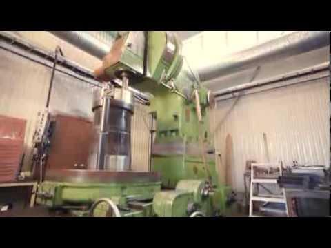 Rolfs Kuggservice (splines,konisk kugg mm) Gears manufacturing.