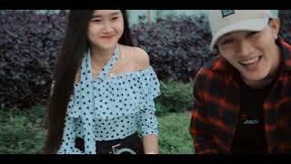 Anh Say Vì Em - Duy Tốc Độ ft. Bảo Jen   MV Official