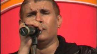 Mustofa Balasyik Lagu Terbaru Yarit