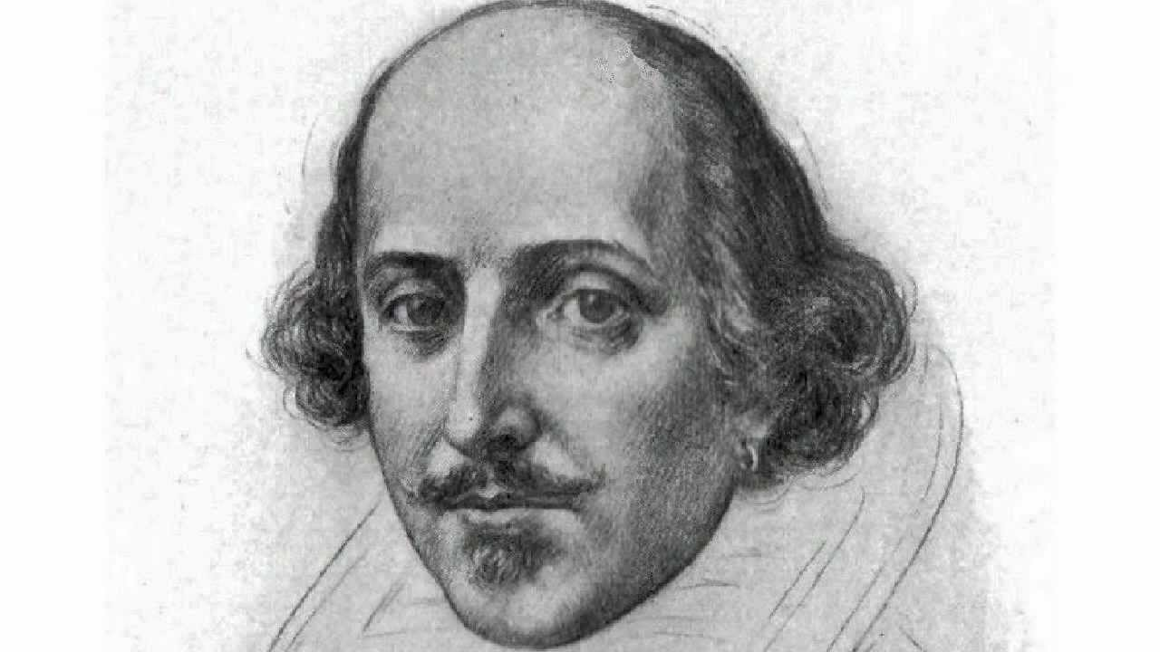 rhetoric in shakespeares hamlet Hamlet finds out that his uncle, current king of denmark, has killed his father, the  previous king hamlet has been urged.