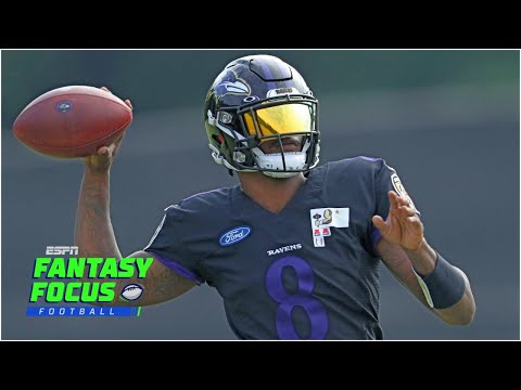 Fantasy Focus Live! Thursday night preview
