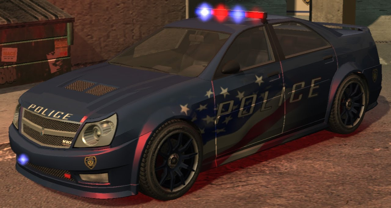 Gta  Fastest Car  Xbox