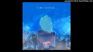 Tiwa Savage – Tiwa's Vibe (Official Audio) Music Mp3 Audio Download