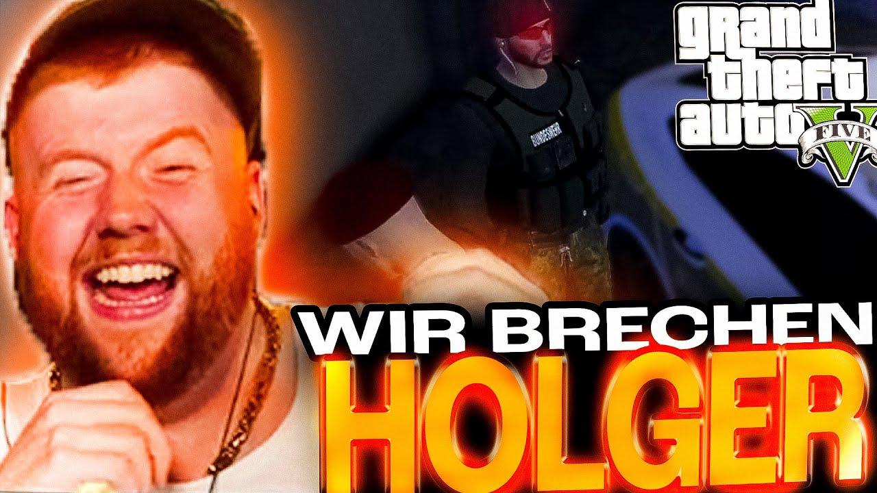 Download HERR MAST & HORT BRECHEN HOLGER ☠️~ Michael Hort | Tag #21
