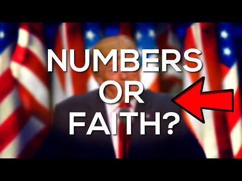 SAFETYSUIT ➤ Numbers or Faith  Lyrics   HD