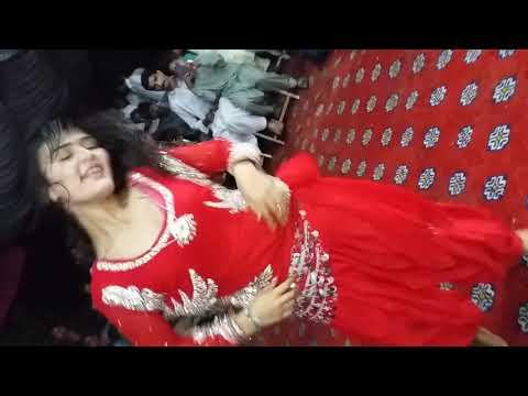 Nikka Jhian Dhola Ateeq Malik Mehndi 13.04.19