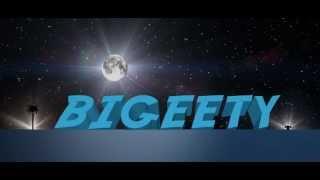 BIGEETY - Trailer / Maurice Huvelin