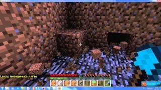 видео урок о том как сделать ферму грибов