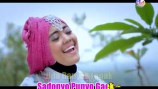 Download Mp3 Manang Digaya Putra Awie - Lagu Minang Terbaru