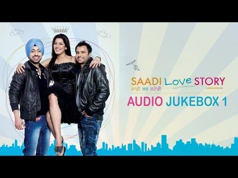 saadi-love-story---jukebox-1- -full-songs