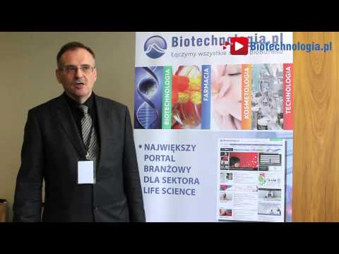 How would you describe biotechnology sector in Latvia - Juri