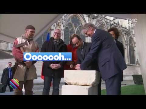 François Hollande destruction de la France