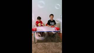 Adan & Jandros ROBLOX TOYS REVIEW