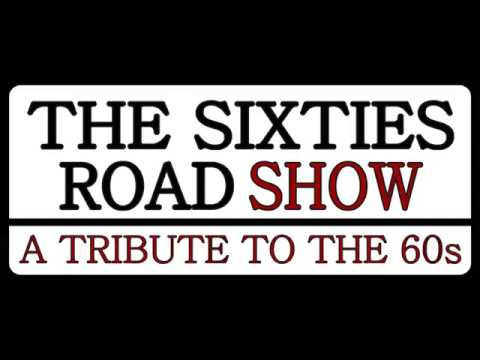 The Sixties RoadShow - Showreel