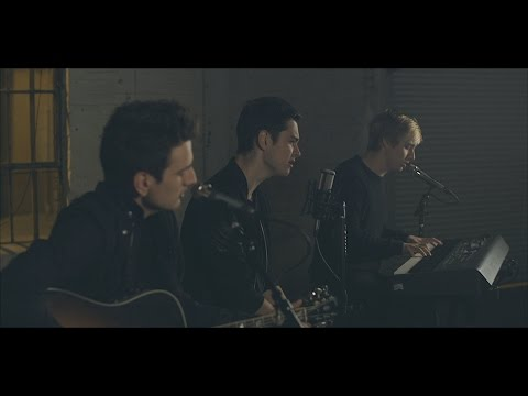 Ed Sheeran - Happier Cover by Before You Exit