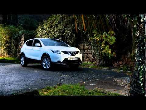 Продажа авто ниссан кашкай+2 2012г. В чите, автомат, бензин, в россии с 2012 года, приобретался новым в дилерском автосалоне, 2л.