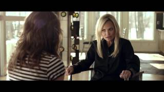 Family Weekend, A - Trailer
