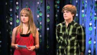 The Suite Life on Deck S03E16 The Play