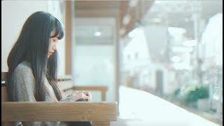 LOST IN TIME会場限定CD「Drifter / Blinker」ライブ会場で好評販売中!!...