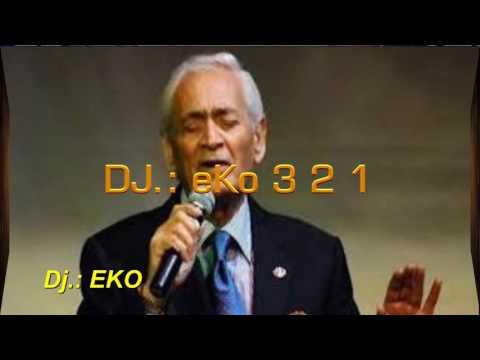 KARAOKE COK ÜZGÜNSÜN ARKADAS ( ARABESK ) DJ EKO
