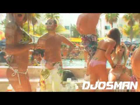 Dj Osman - Paradise Remix