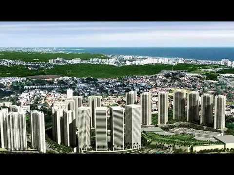 Salvador Capital Norte/Nordeste