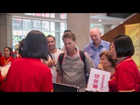 SingapuraSingapuraakan segera menerapkan teknologi generasi kelima atau 5G secara komersil mulai tah.