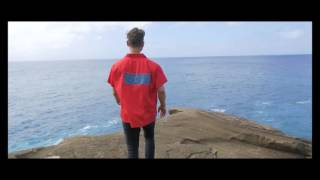 Marc E. Bassy - Dirty Water (Official Music Video)