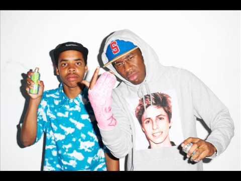 Earl Sweatshirt feat. Childish Gambino & Tyler, The ... Earl Sweatshirt Kid