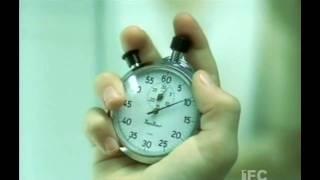 2 Minutes (2001)
