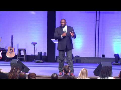 Forgiveness | CWC | Bro. Greg White