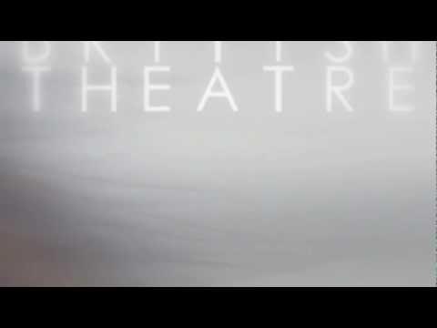 British Theatre -Defeat Skeletons