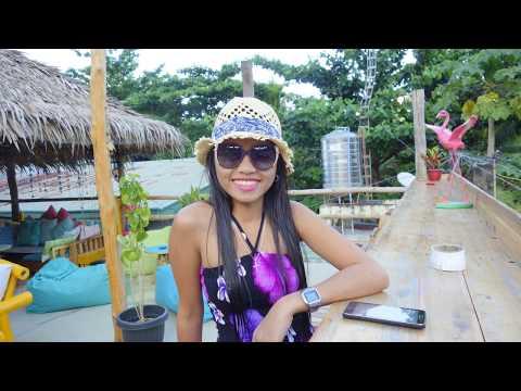 Living in Paradise El Nido Palawan Philippines