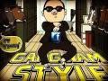 PSY - Gangnam Style (Russian Version)
