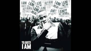 "Yo Gotti ""Pride To The Side"""