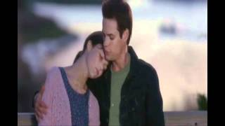 Video Play Back - Cry - A Walk to Remember.avi