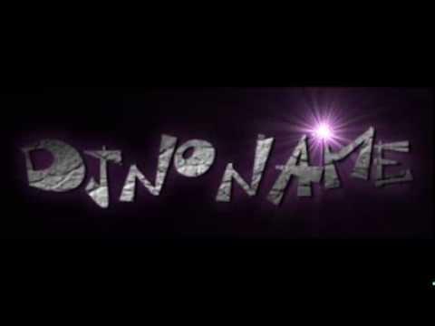 DJ NoNAME - Electro House Test 2