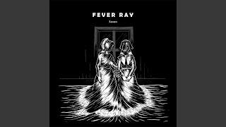 Seven (Seth Troxler Remix)