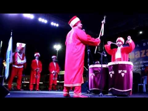Ottoman Mehter Music ÇIRPINIRDI KARADENİZ.  KURT PRODÜKSİYON