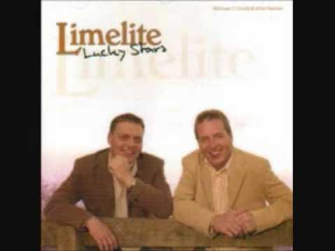 Limelite - Walk On Faith