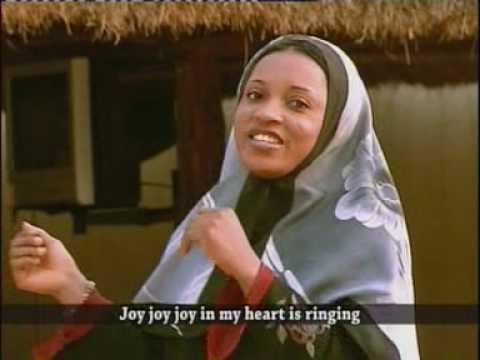 Joy Joy Joy (Reloaded) (Destined Kids)