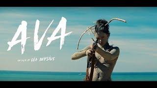 Ava - Trailer - Stockholm International Film Festival 2017