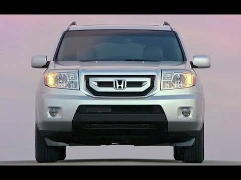 diy engine oil filter change 2013 pilot honda pilot html
