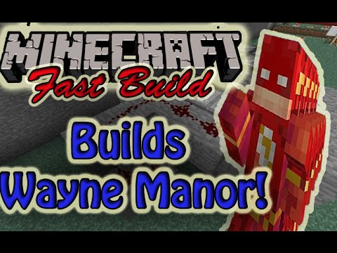 minecraft building guide pdf download