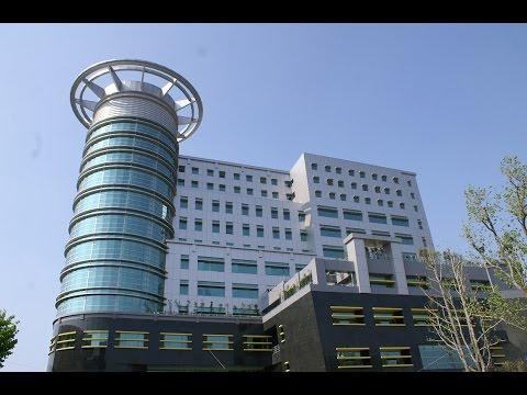 僑光科技大學圖書館- YouTube